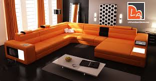 decorating your living room on a budget replacing your old furniture with more practical and functional pieces budget living room furniture