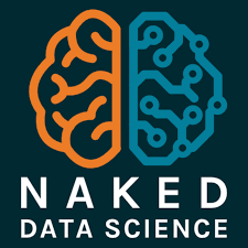 Naked Data Science