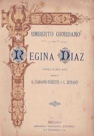 Regina Diaz