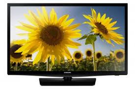 <b>LED телевизор SAMSUNG UE24H4080</b> - купить в г. Бийске, цена ...