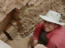 Archaeopress  Publishers of Academic Archaeology Pinterest Fieldwork  Archaeological fieldwork in Mexico