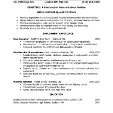 resume  construction worker resume  corezume coresume  pongo resume builder construction worker resume templates  construction worker resume
