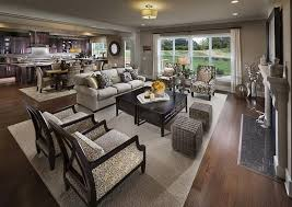 best big living room ideas on living room with 1000 about open rooms pinterest 18 big living rooms