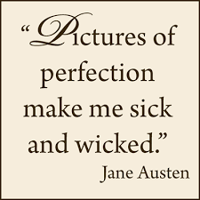 Jane Austen Quotes | Wit and wisdom from Jane Austen's novels and ... via Relatably.com