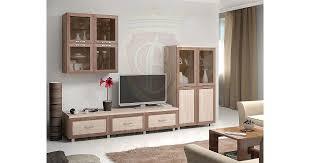 <b>БАРОНС ГРУПП</b>. Каталог мебели фабрики <b>БАРОНС ГРУПП</b> с ...