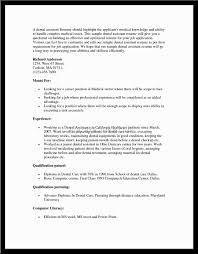 california dental hygiene resume s dental lewesmr