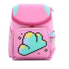 Школьный <b>рюкзак Upixel Super Class</b> school bag, Китай, 80747 ...