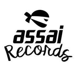 <b>Red Norvo</b> Trio <b>Men</b> At Work Vinyl LP 2017 — Assai Records