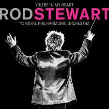 <b>Rod Stewart</b> | Official Website