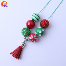 2019 <b>Cordial Design Fashion</b> Handmade DIY <b>Jewelry</b> Chunky ...