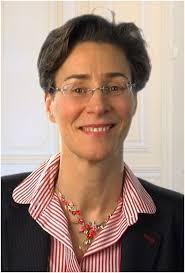 <b>Françoise Louvel</b> - 6a00d834529bc369e2016304fa7072970d-800wi
