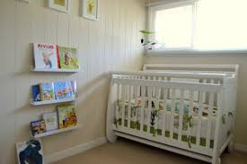 small baby room ideas baby nursery a nursery for a small space a growing home a baby nursery ideas small