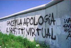 Resultado de imagem para imagens de apologia da verdade