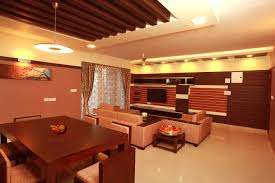 living room ceiling lighting with small dining table best soft romantic reddish fabric long sofa set bedroomendearing modern small dining table
