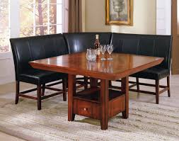 10 Seat Dining Room Table Dining Table Bench Covers Design Of Dining Room Table With Bench
