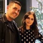 Dell Computer Heiress Gets Engaged with Massive Ring