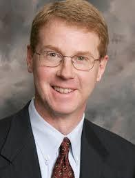 Portrait of Scott Collins - attorney-scott-collins