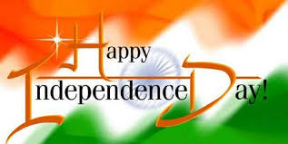 Happy-Independence-Day-2015-Wishes-Quotes-Messages-SMS.jpg
