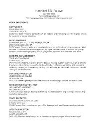 sample resume for mechanical engineer experience cipanewsletter sample resume for mechanical engineer experienced resume format