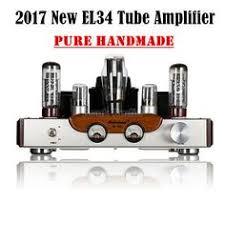 Sponsored - Western Electric / 420A (JW / 5755),<b>4pieces</b>,1set,no ...
