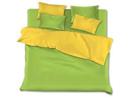 <b>Комплект постельного</b> белья <b>Colors</b> Mix Поплин