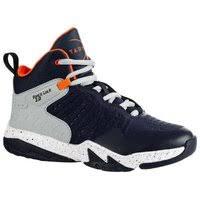 Спортивная обувь для мальчиков <b>TARMAK</b> — купить на Яндекс ...
