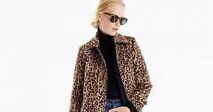 J Crew <b>New Arrivals Winter</b> Clothes <b>Collection 2017</b>