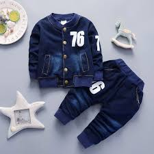 BibiCola baby <b>boys clothing</b> sets 2018 autumn <b>spring kids boys</b> ...