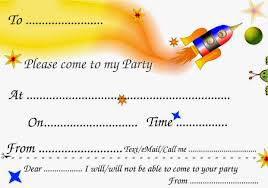 kids birthday party invitations templates com birthday invitation cards templates ideas th birthday party