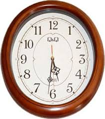 Настенные и напольные <b>часы</b> купить в Минске за наличные ...