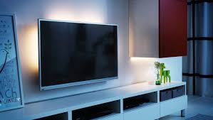 Image result for TV LED lighting