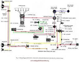 p wiring diagram rewireing 49 dodge pickup mopar flathead truck forum p15 d24 colorizedwiringschematicb2series 1 jpg