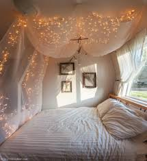 decorating my bedroom:  valuable ideas how to decorate my bedroom on a budget