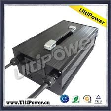 48v 30a Battery Charger