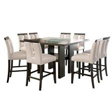 <b>Dining</b> Room Sets - Kitchen & <b>Dining</b> Room <b>Furniture</b> - The Home ...
