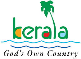 tourism in kerala tourism in kerala