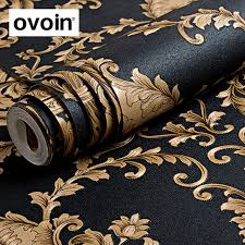 ovoin Official Store - Amazing prodcuts with exclusive discounts on ...
