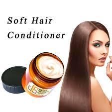 Волосы <b>Детокс</b>-<b>Маска Для</b> Волос с витамином Е передовые ...