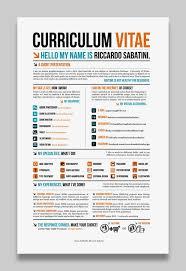 resume template  resume formats creative resume  seangarrette coresume template  resume formats creative