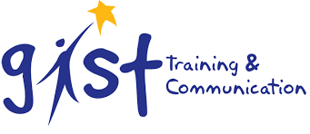 customer service skills gist communications home training courses course overview · customer service skills