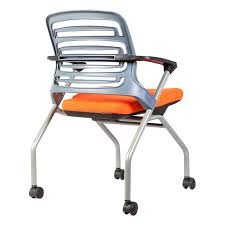bedroomcomely what foldable office chair and buy best computer folding ikea small white singapore bedroomcomely comfortable computer chair