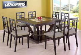 small dining tables sets:  dining table large dining tables and chairs sets office tables furniture and dining tables and