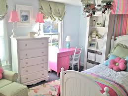 bedroom awesome cute little girl room ideas decorating captivating white wooden cabinet 5 drawer near armchair office bedroomlovely white wood office chair