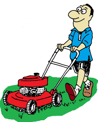 need to cut the grass clipart clipartfest man mowing grass clip art 4b850429833f0dadc8d242ce7f6f67 4b850429833f0dadc8d242ce7f6f67