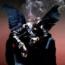 <b>Travis Scott</b> - <b>Birds</b> in the Trap Sing McKnight Lyrics and Tracklist ...