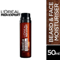 Buy <b>L'Oreal Paris Men</b> products online at best price on Nykaa | Nykaa