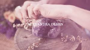 element eden what inspires you alex olsen on vimeo element eden what inspires you alex olsen