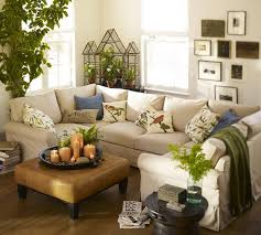 beautiful small living room furniture living room decorating ideas for a small living room home interior design beautiful small livingroom