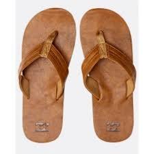 <b>Billabong</b> Цвет коричневый - одежда, обувь, аксессуары - купить ...