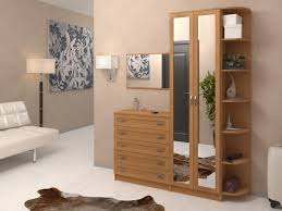 <b>Прихожая Горизонт</b> Р 9 / Мебельная фабрика «<b>Баронс</b>», г ...
